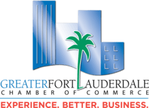 Fort Lauderdale Chamber of Commerce